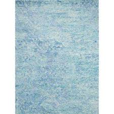 gemstone alexandrite 8 ft x 10 ft area rug