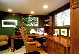 home office awesome house room. Home Office Awesome House Room. Beautiful Room Interior  Brings Coziness And Elegant Look