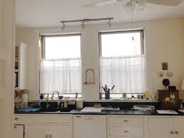 kitchen window lighting. Fine Lighting With Kitchen Window Lighting