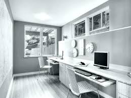 Small office space design Work Office Small Space Office Design Home Office Designs For Two Home Office Designs For Two Modular Office Design Ideas Office Design Small Office Space Design Ideas Pinterest Small Space Office Design Home Office Designs For Two Home Office