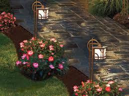 garden lighting design pdf. diy garden lighting design pdf s