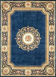 blue and gold area rug blue and gold rug laurel hand tufted black gold area rug