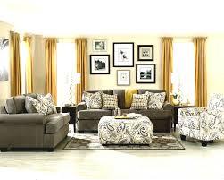 design living room furniture. Living Room Furniture Set Ideas With White Leather Intended For Modern Sets Design Chandelier Cabinet Vases O
