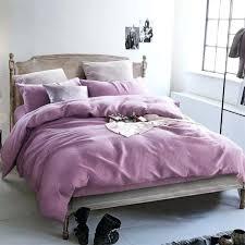 amazing light purple duvet covers melody purple cotton mix duvet set regarding purple duvet cover queen