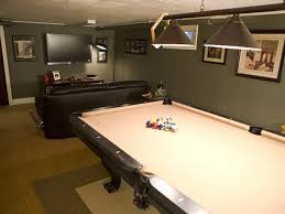 Awesome Rooms From Em Man Caves Diy