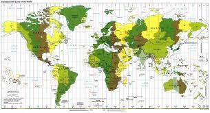 bodacious gmt world map factsofbelgium on world gmt map world gmt