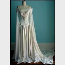 traditional irish celtic wedding dresses naf dresses