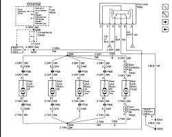 17 best ideas about 1998 chevy silverado chevy 1500 wiring diagram for 1998 chevy silverado google search more