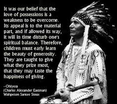 NATIVE AMERICAN QUOTES AND SAYINGS Ohiyesa Native Americann Inspiration Native American Love Sayings