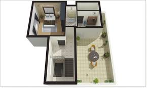 Typical Plans   Gardencity DLF New Indore  Residential Property    DLF Limited  Indore Residential Property
