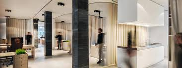 curtains office.  office uncurtain office  showtex throughout curtains office d
