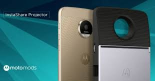motorola phone with projector. moto z motomods insta share projector motorola phone with