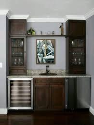modern home bar furniture. modren modern home  with modern bar furniture