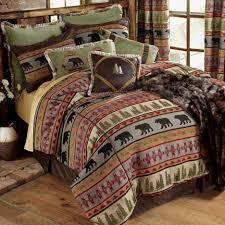 pink and grey chevron baby bedding woodland nursery blanket baby bedding sets woodland nursery set