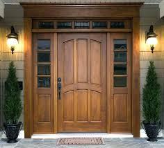 unique front door designs. Delighful Door House Doors Cool Front Door Designs For Houses Home Epiphany E  Near And Unique Front Door Designs O