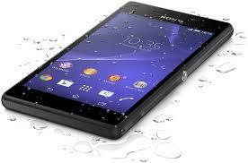 Sony Xperia M2 Aqua D2403 - Specs and ...