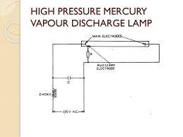 mercury lamp wiring diagram wiring diagram libraries mercury vapor wiring diagram wiring diagram third levelwiring diagram mercury vapour lamp box wiring diagram dragster