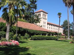 best value colleges and universities in california best santa clara university best value colleges california