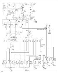 2001 dodge durango wiring diagram mikulskilawoffices com 2001 dodge durango wiring diagram new dodge truck brake lights wiring diagram custom wiring diagram •