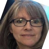 "50+ ""Sandy Rutledge"" profiles   LinkedIn"