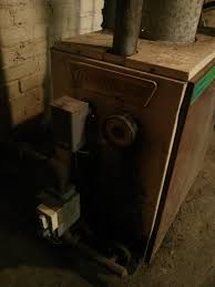 preparing ahead of time for a boiler replacement heating help 20130906 194244 jpg 0b