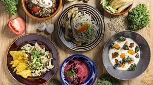 Decorating kitchen door meals images : Menu Next Door grabs $2 million for its home cooking platform ...