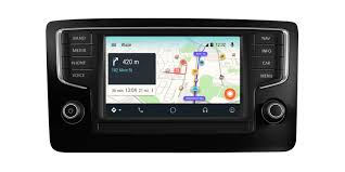 new car releases this weekAndroid Auto  9to5Google