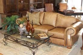 amazing of camelback leather sofa homesullivan kelvington chocolate inside camelback leather sofa