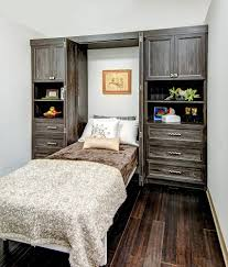 photo of the closet works montgomeryville pa united states murphy bed behind