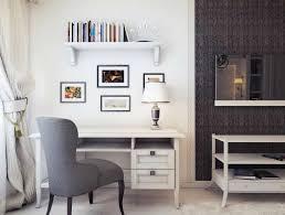 simply home office desk ideas homeideasblog awesome home office desks ideas