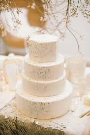 Modern Wedding Modern Wedding Cakes 2087121 Weddbook