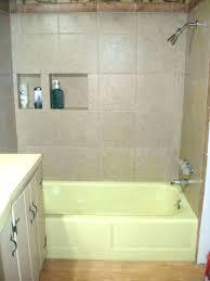 bathtub restoration kit bathtub refinishing bathtub restoration bathtub kit