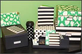 feminine office supplies. Kate Spade Office Supplies With Contemporary Home And Colorful Desk Accessories Feminine New York