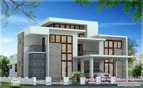 Elevation Design Photos Residential Houses Beautiful Good Elevation Designs Design Ideas Best For