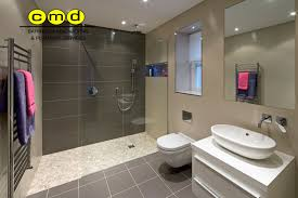bathroom renovation. bathroom renovation factors for success i