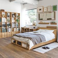 wooden furniture bed design. Bed RoomBedroom Wooden Furniture Design