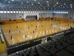 Hotel Route Inn Tomakomai Ekimae Tomakomai City Gymnasium Sports Camp Japan