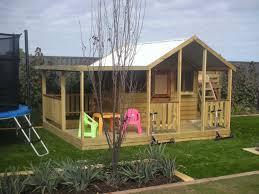 subterranean space garden backyard huts cabins sheds. Shack With Side Veranda Subterranean Space Garden Backyard Huts Cabins Sheds