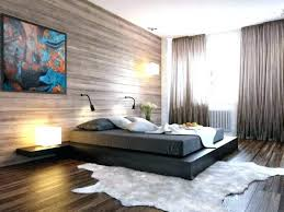 black rugs for bedroom rug white leather added by le bedroom black rugs for bedroom