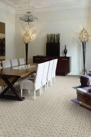 masland carpets and rugs lovely 41 best masland carpets rugs images on carpet