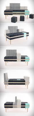 ideas living spaces furniture pinterest