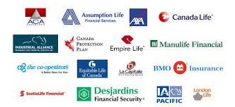 Life Insurance Quote Canada Impressive Download Life Insurance Quotes Canada Ryancowan Quotes