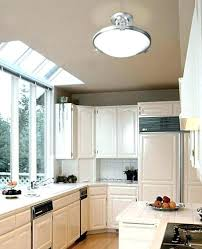 kitchen ceiling lights ideas modern. Exellent Ideas Top Kitchen Lighting Fixtures Light Design Ideas Retro Throughout Ceiling  Lights Modern Captivating Intended Cabinets With D