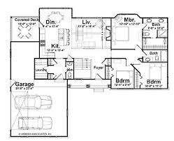 325 best house plans images on pinterest house floor plans Bungalow House Plans With Garage 325 best house plans images on pinterest house floor plans, country house plans and ranch floor plans bungalow home plans with garage