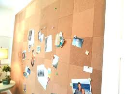 wall cork board cork board wall cork board wall cork board wall large size of board wall cork board