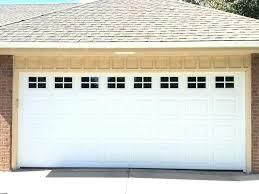 liftmaster garage door opener troubleshooting gallery of luxury garage door opener troubleshooting in