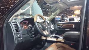 2018 dodge 3500 dually longhorn. wonderful 2018 2016 dodge ram 3500 laramie longhorn interior walkaround price  youtube for 2018 dodge dually longhorn
