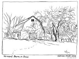 Landscape Coloring Pages To Download And Print For Free Home 1814