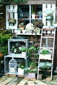 garden shelf outdoor shelving ideas garden shelf an outdoor shelving unit made of steel garden shelves garden shelf