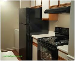 tallahassee one bedroom apartments for rent. one bedroom apartments tallahassee fresh hillwood rentals fl for rent
